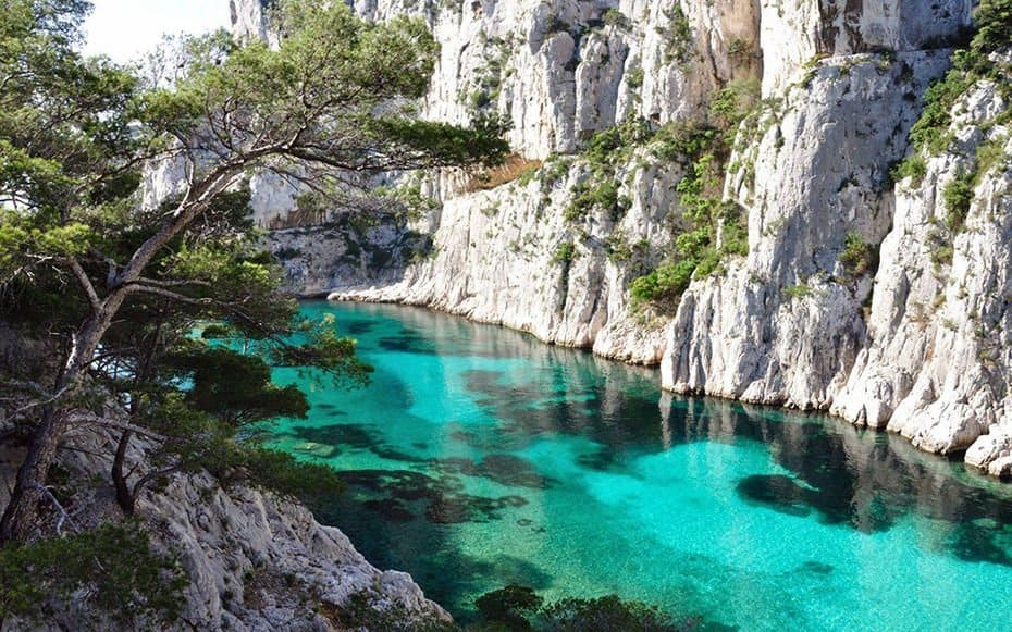 VTC-parc-national-des-calanques