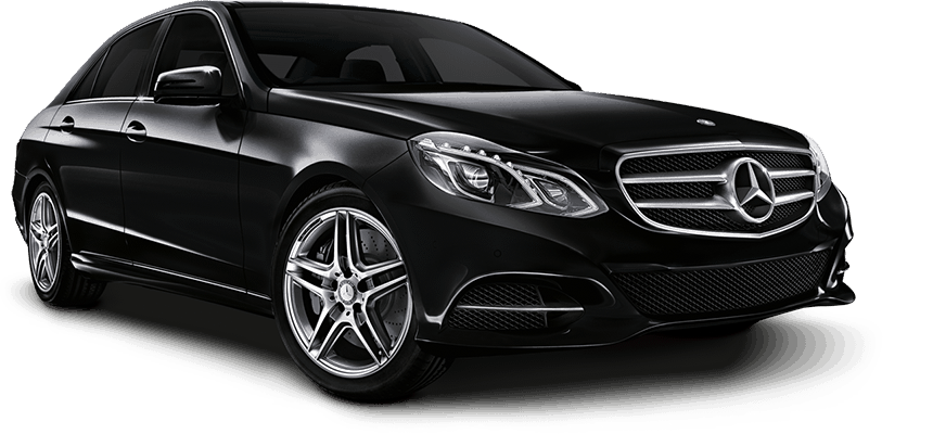 Mercedes-E220-VTC-Marseille